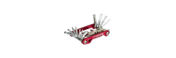 Mini - Tools