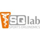SQlab ist mehr als nur eine Trendmarke, seit...
