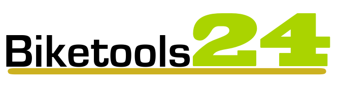 Biketools24 Logo
