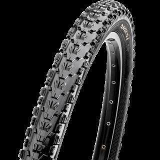MAXXIS Ardent, 27.5x2.25, e-Bike, SilkShield (57-854) Faltreifen
