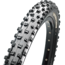 MAXXIS SwampThing, 26x2.50, DH SuperTacky (55-559)...