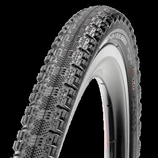 MAXXIS Speed Terrane, EXO TR, 700x33C, Carbon 120TPI (33-622) Carbonreifen