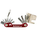 MaXalami Multifunktionswerkzeug Key-22