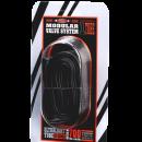 MAXXIS UltraLight 650x18/25C, FV48