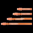 MAXXIS MVS, 60mm, orange