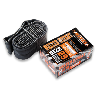 MAXXIS WelterWeight 700x18/25C, FV48