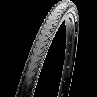 MAXXIS ROAMER 700x42C, e-Bike (42-622) Drahtreifen