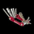 MaXalami Multifunktionswerkzeug Key-13