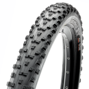 MAXXIS Forekaster