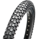 MAXXIS HolyRoller