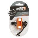 SUPER B Kettenhalter für Schnellspanner und 12mm...