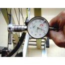 Centrimaster Tensiometer Analog