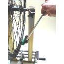 Centrimaster Abdrückwerkzeug für Laufräder