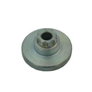 CYCLUS TOOLS Kurbelmontagewerkzeug/Sternschlüssel f. Shimano Hollowtech II