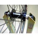 Centrimaster Zentrierständer Classic Komplettsystem inkl. 1/10 mm Messuhren