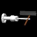 """MaXalami """"Revolver"""" Tubeless Flicken Reservoir"""